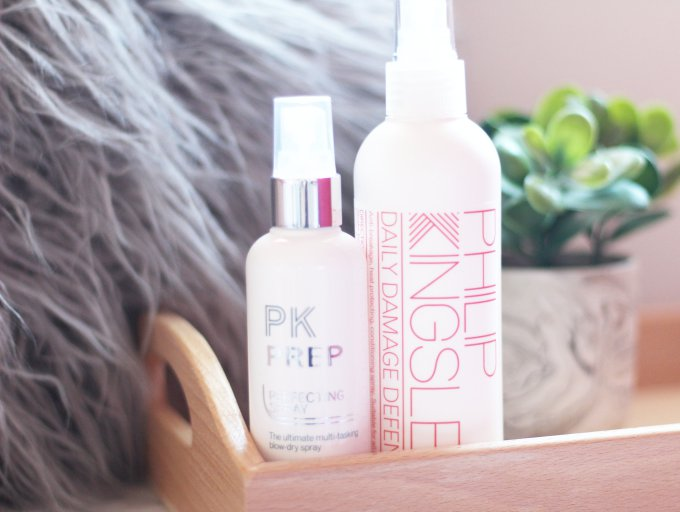 Philip Kingsley Hair Care Picks.jpeg