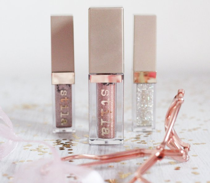 Stila Magnificent Metals Rose Gold Retro and Minis.jpeg
