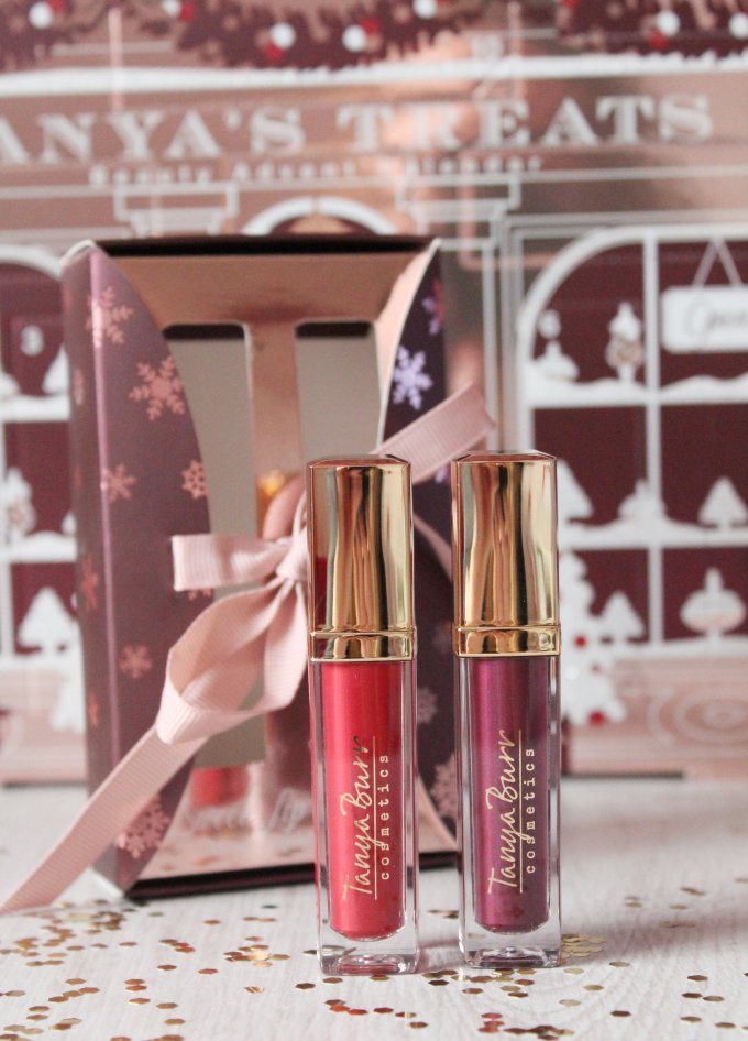 Tanya Burr Liquid Lipstick Set.jpeg