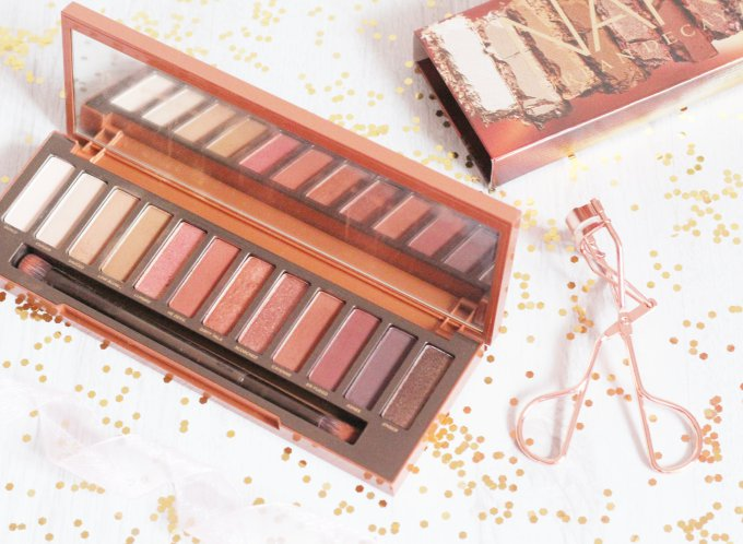 Urban Decay Naked Heat Palette - Favourite Palette 2017.jpeg
