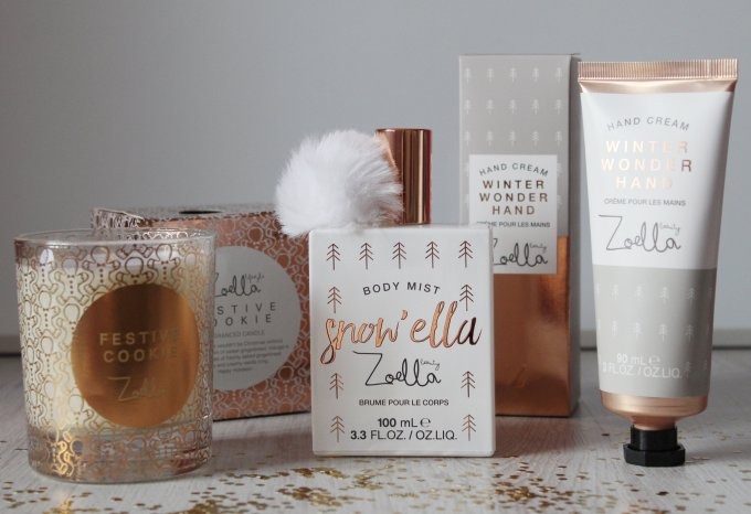 Zoella Beauty Snowella Winter Wonderhand.jpeg