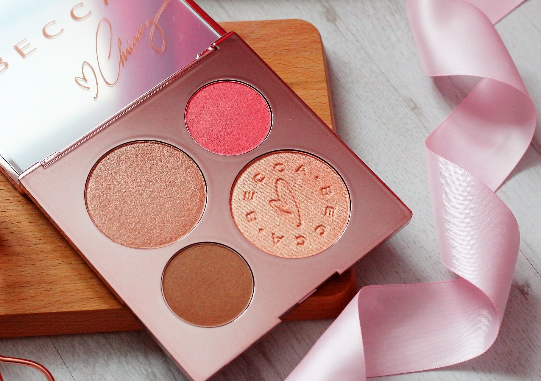 Becca x Chrissy Teigan Glow Face Palette Review and Swatches 3 (2).jpeg