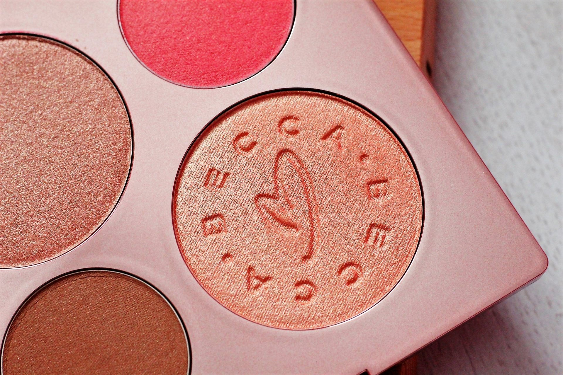 Becca x Chrissy Teigan Glow Face Palette Review and Swatches 5 (2).jpeg