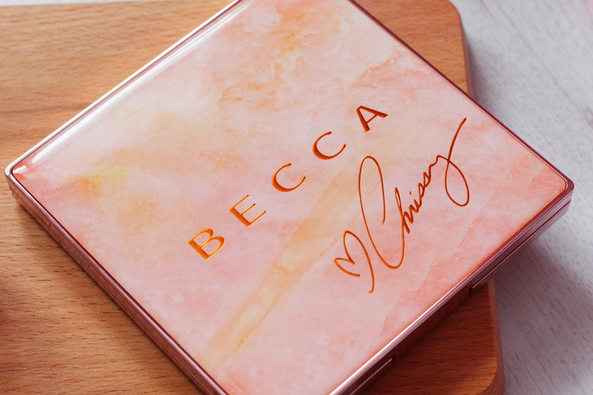Becca x Chrissy Teigan Glow Face Palette Review and Swatches 7 (2).jpeg