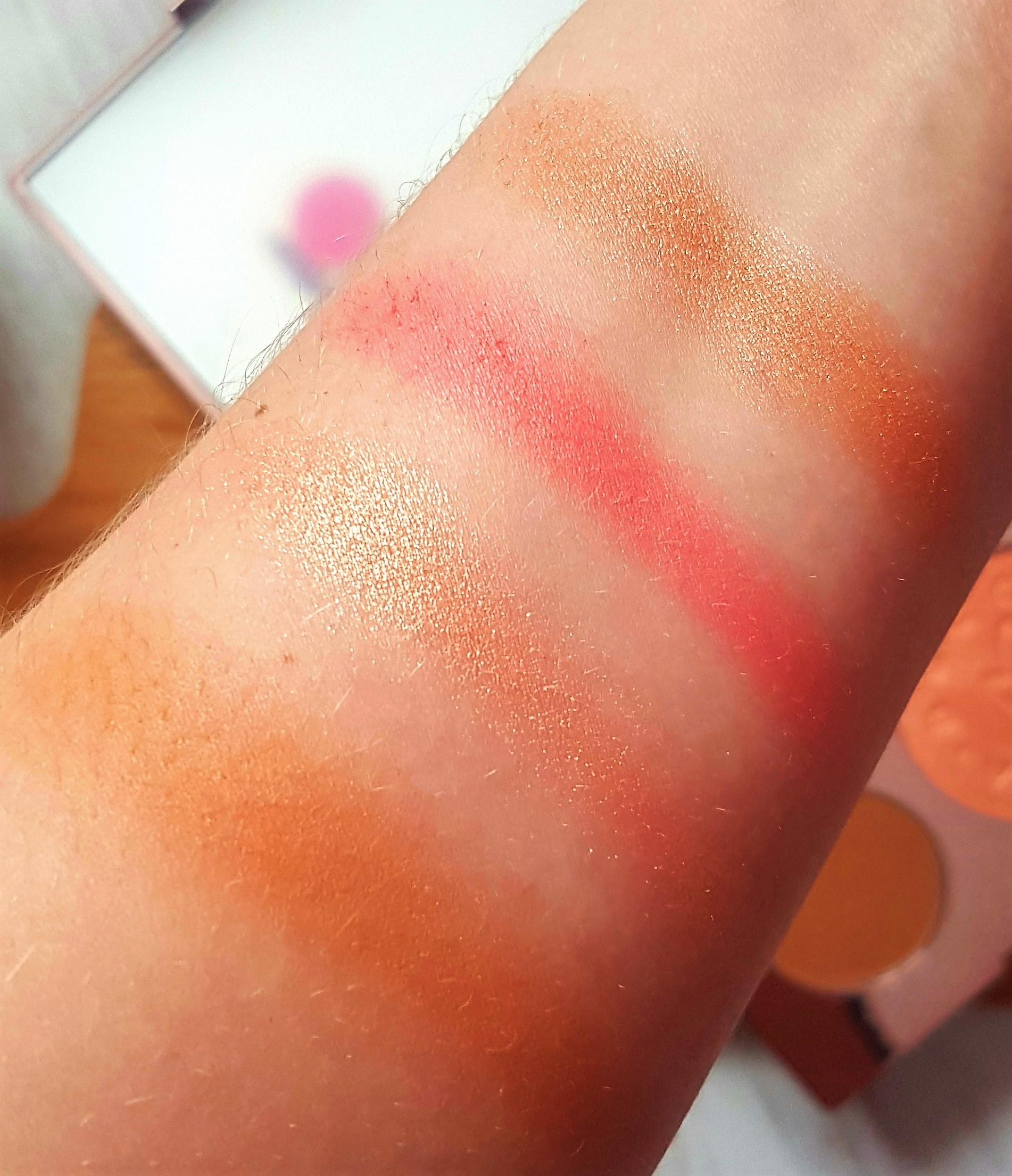 Becca x Chrissy Teigan Glow Palette Review and Swatches 7.jpg