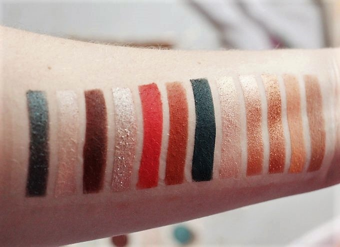 ColourPop x Kathleen Lights Dream St Palette Swatches (2).jpeg