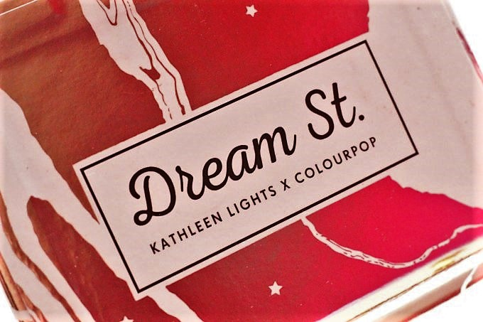 ColourPop x Kathleen Lights Dream St Review and Swatches (2).jpeg
