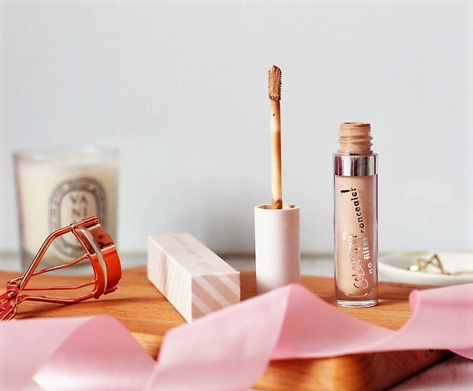 ColourPop No Filter Concealer Review (2).jpeg