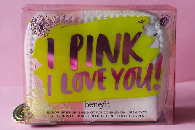 Valentines Day Gift Guide For Her Benefit I Pink I Love You.jpg