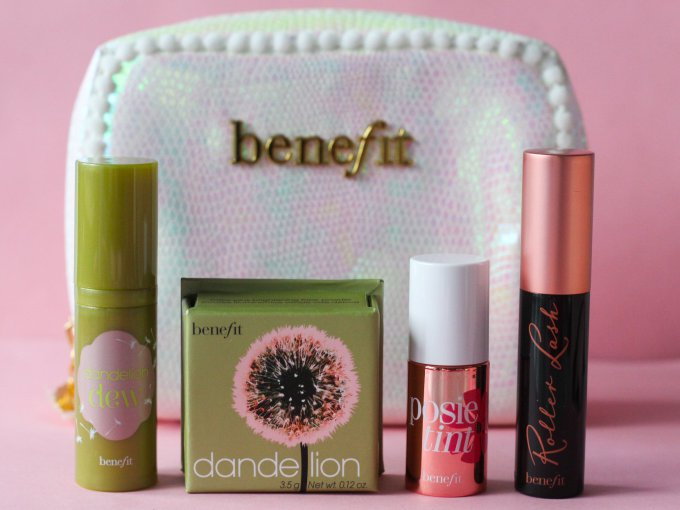 Valentines Day Gift Guide For Her I Pink I Love You Benefit Set.jpg