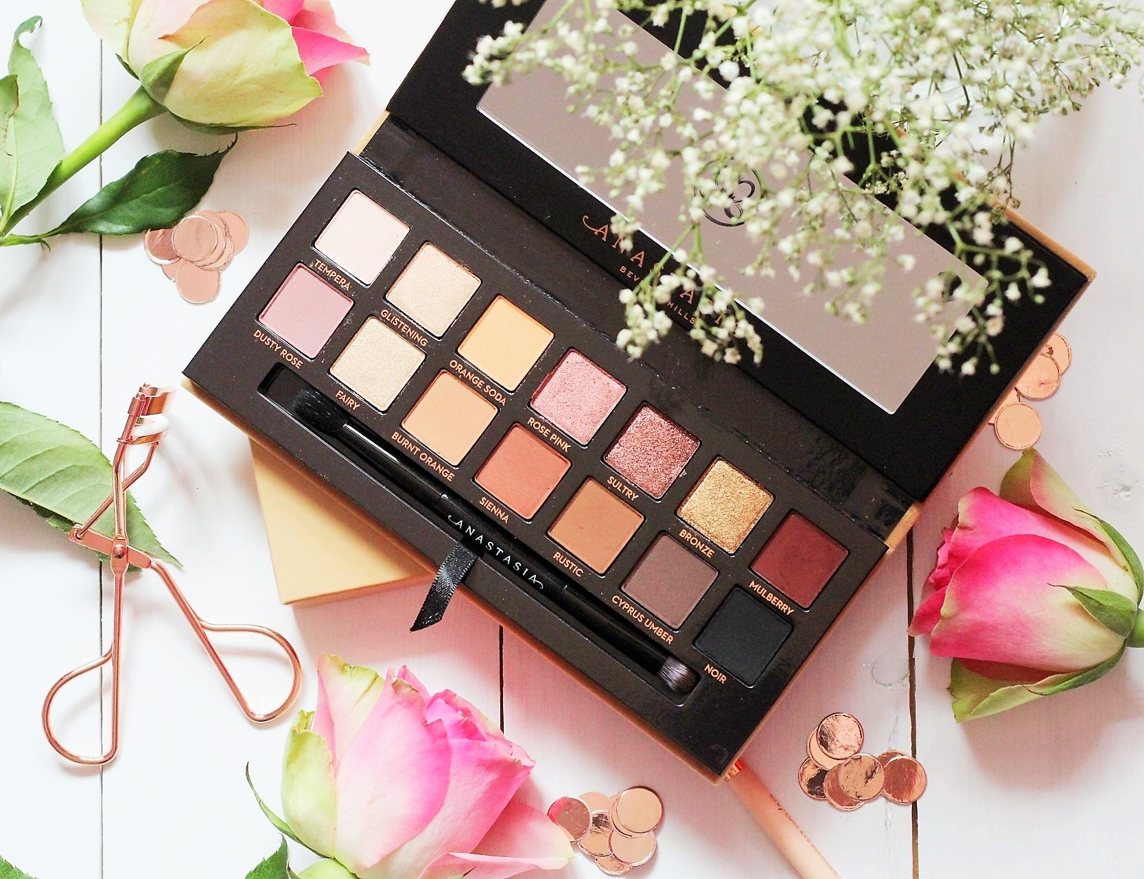 Anastasia Beverly Hills Soft Glam Eyeshadow Palette Review and Swatches 10 (2).jpeg