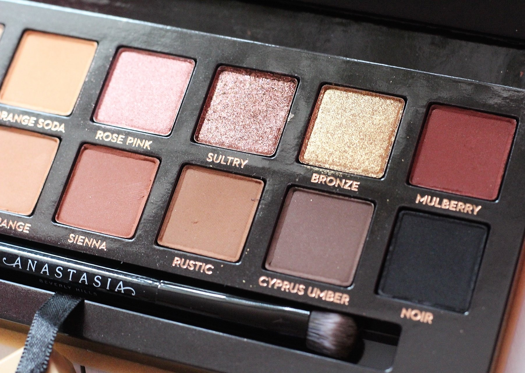 Anastasia Beverly Hills Soft Glam Eyeshadow Palette Review and Swatches 4 (2).jpeg