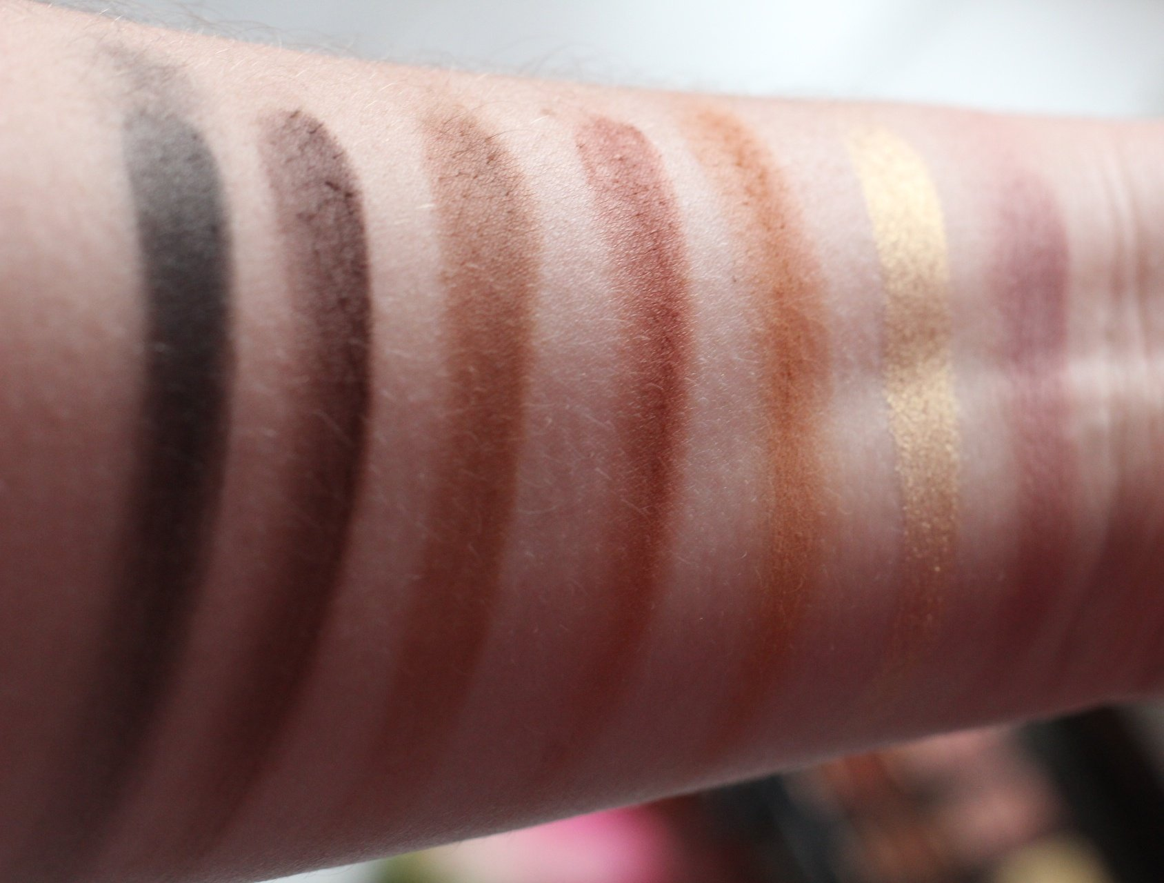 Anastasia Beverly Hills Soft Glam Eyeshadow Palette Review and Swatches 6.jpeg