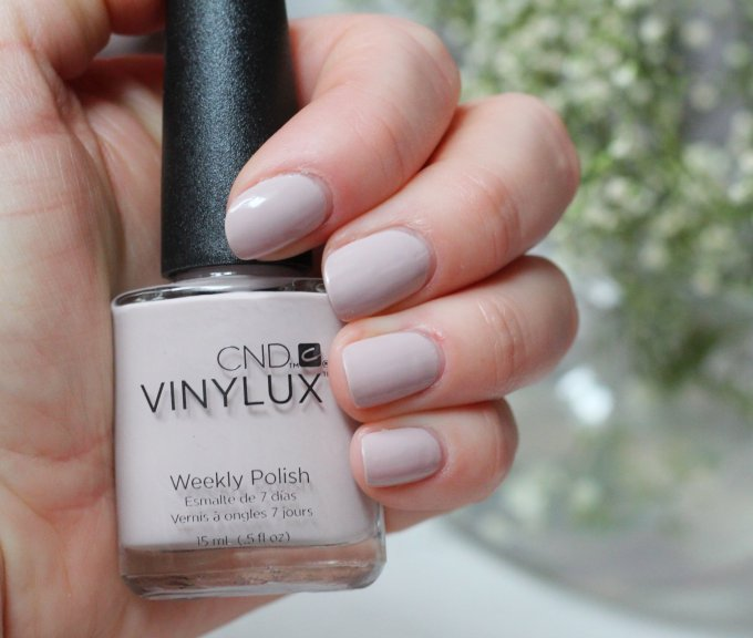CND World Vinylux Weeky Polish Review and Swatches  11.jpeg