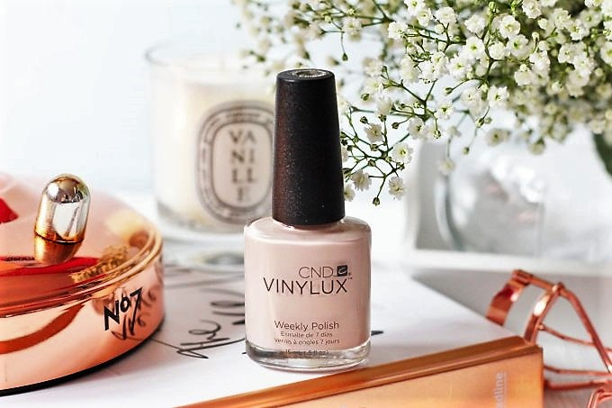 CND World Vinylux Weeky Polish Review and Swatches  5 (2).jpeg