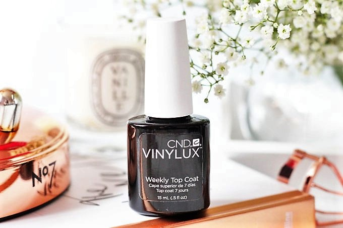 CND World Vinylux Weeky Polish Review and Swatches  6 (2).jpeg