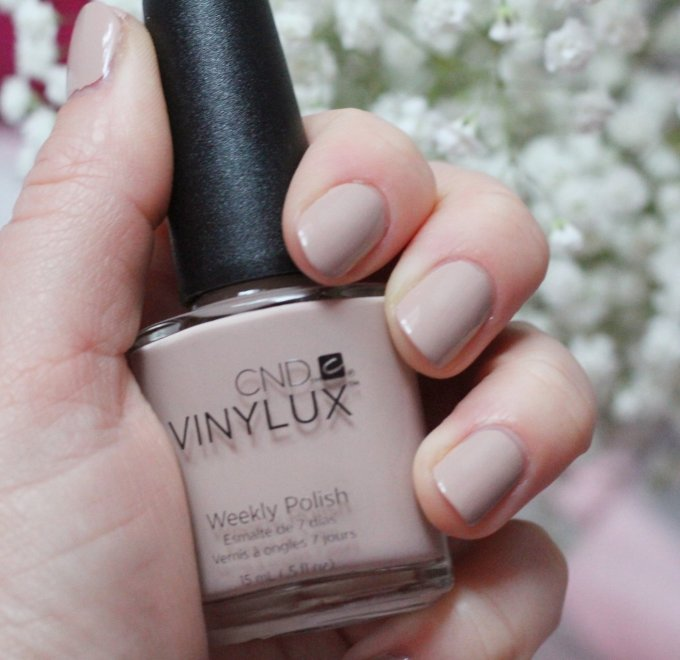 CND World Vinylux Weeky Polish Review and Swatchess.jpeg