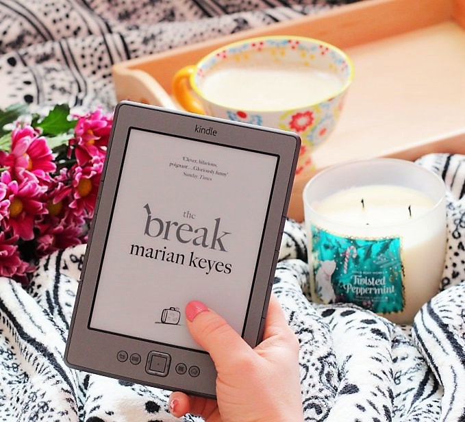 Currently Reading A Book Review a Month Series The Break Review (2).jpeg