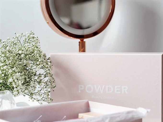 Powder Beauty Drawer Detox Edition Review 1 (2).jpeg