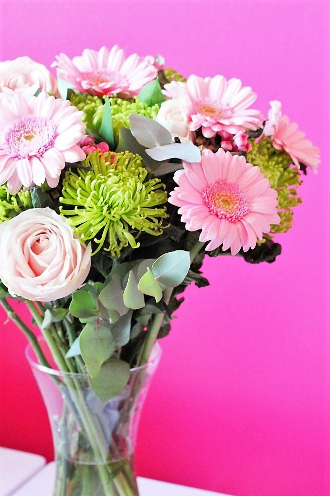 Prestige Flowers Mothers Day Gift Ideas 2 (2).jpeg