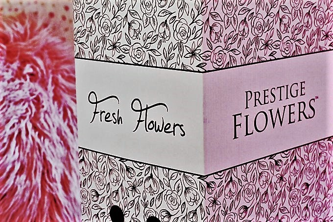 Prestige Flowers Mothers Day Gift Ideas (2).jpeg