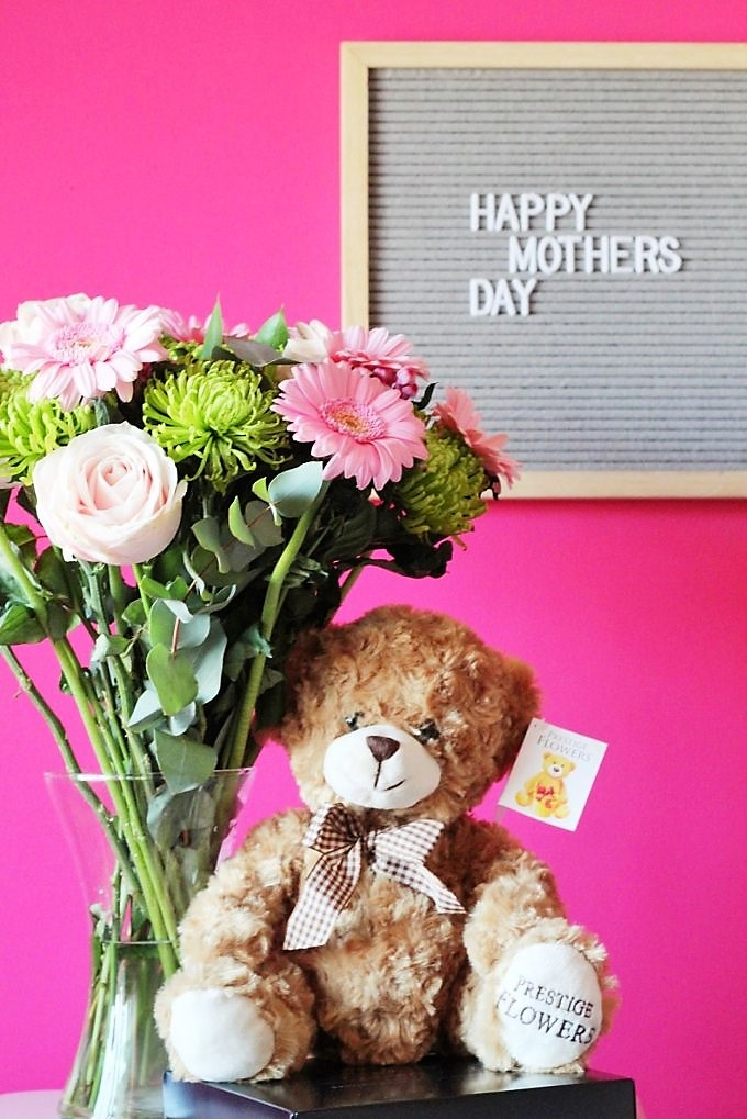 Prestige Flowers Mothers Day Gift Ideas 3 (2).jpeg