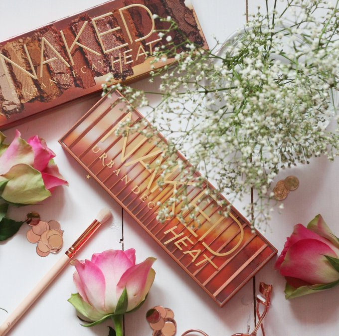 Urban Decay Naked 101 Palette Heat.jpeg