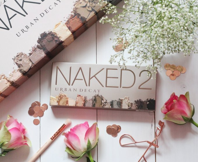 Urban Decay Naked 101 Palette Review 2 palette.jpeg