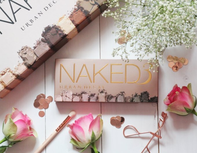 Urban Decay Naked 101 Palette Review 3 Palette.jpeg