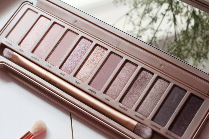 Urban Decay Naked 101 Palette Review 3.jpeg