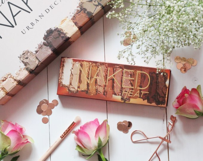 Urban Decay Naked 101 Palette Review Heat Palette.jpeg