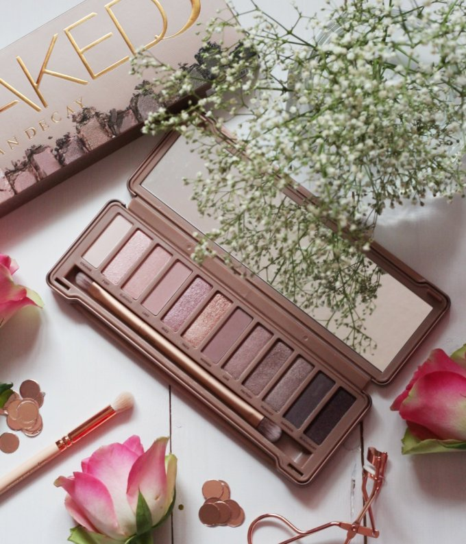 Urban Decay Naked 101 Palette Review Naked 3.jpeg