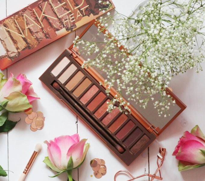 Urban Decay Naked 101 Palette Review Naked Heat Palette.jpeg