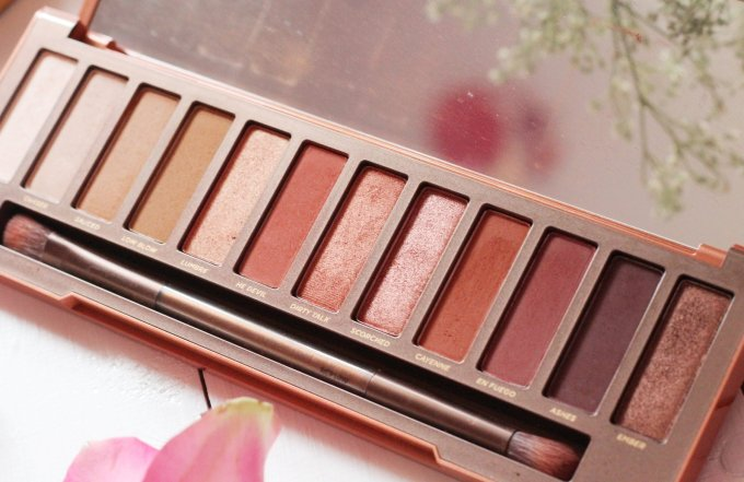 Urban Decay Naked 101 Palette Review Naked Heat.jpeg