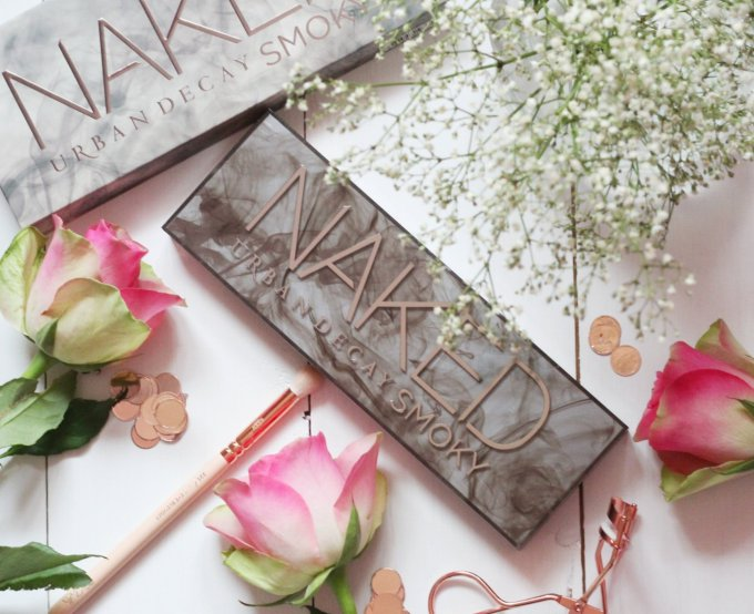 Urban Decay Naked 101 Palette Review Naked Smokey.jpeg