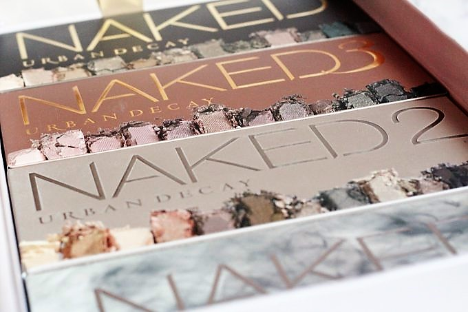 Urban Decay Naked 101 Palette Review Naked Vault (2).jpeg