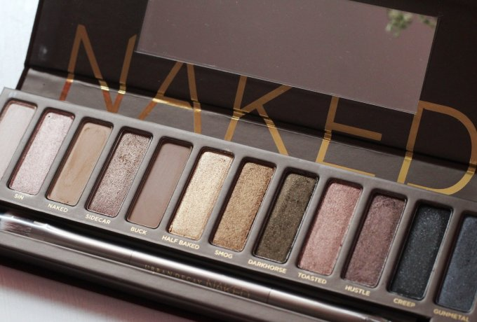 Urban Decay Naked 101 Palette Review Naked.jpeg