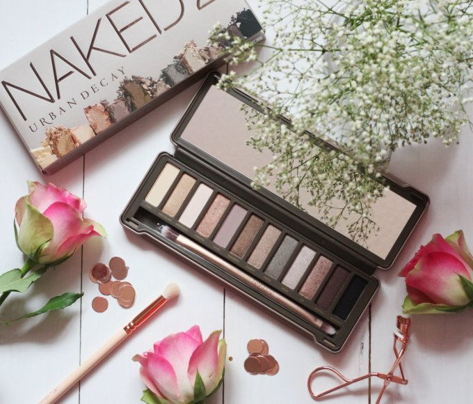 Urban Decay Naked 101 Palette Review Naked2.jpeg