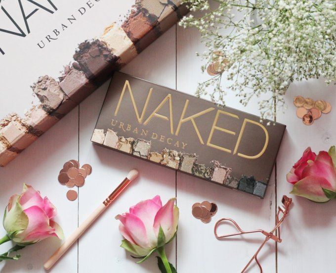 Urban Decay Naked 101 Palette Review Originak.jpeg