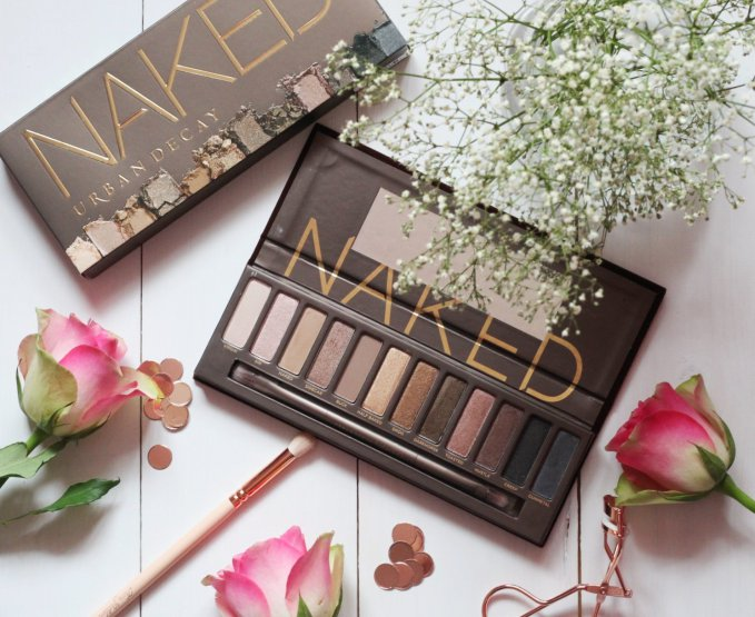 Urban Decay Naked 101 Palette Review Original Naked.jpeg