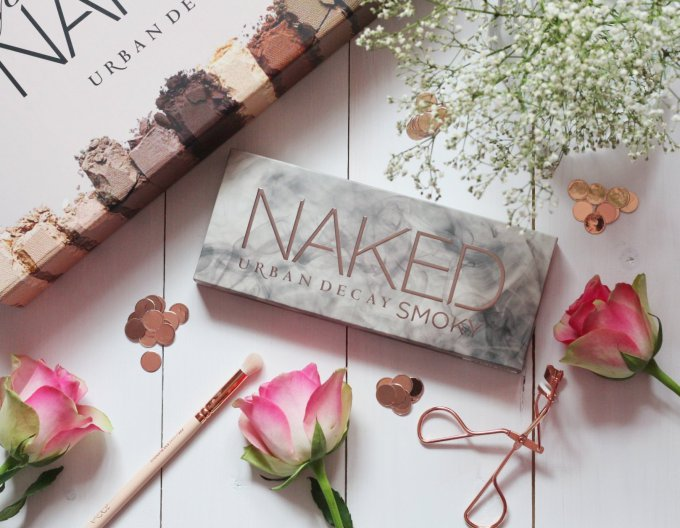 Urban Decay Naked 101 Palette Review Smoke.jpeg