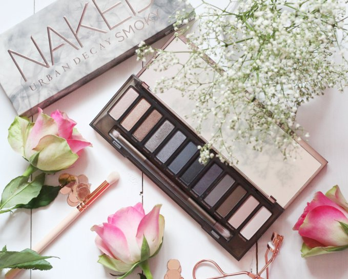 Urban Decay Naked 101 Palette Review Smokey Palette.jpeg