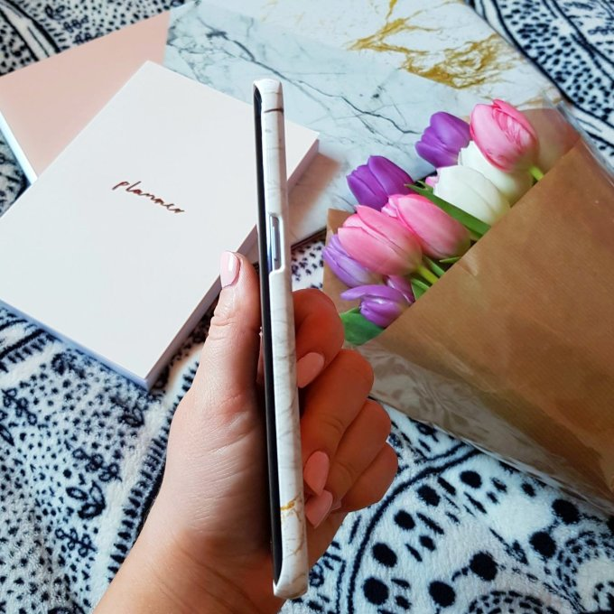 Design your own custom phone cases with Case App 10