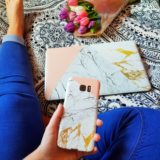 Design your own custom phone cases with Case App 4.jpeg