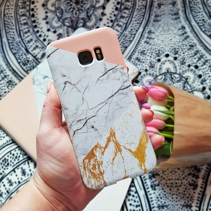 Design your own custom phone cases with Case App.jpeg