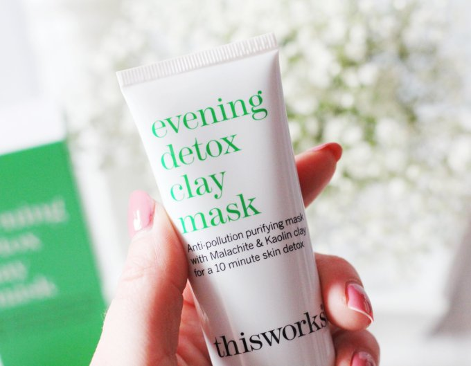 Detox your skin with This Works Evening Detox Clay Mask 11.jpeg