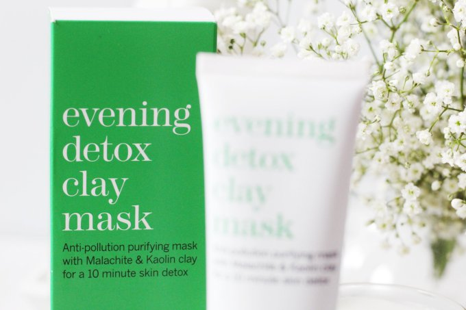 Detox your skin with This Works Evening Detox Clay Mask 6.jpeg