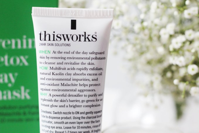Detox your skin with This Works Evening Detox Clay Mask 8.jpeg