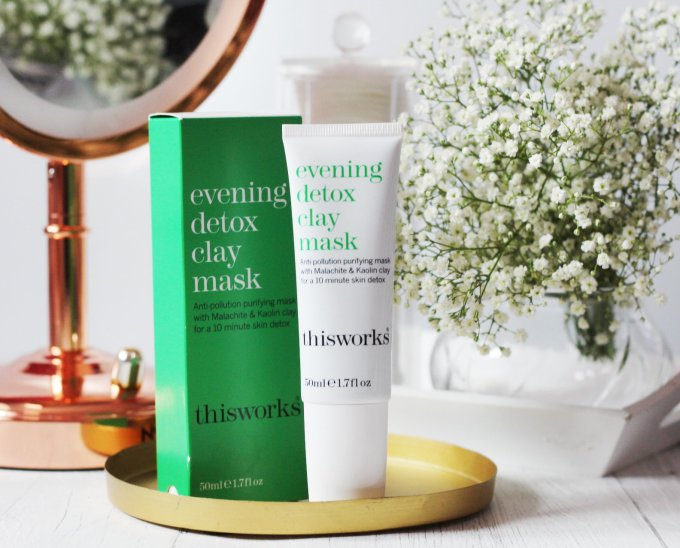 Detox your skin with This Works Evening Detox Clay Mask.jpeg