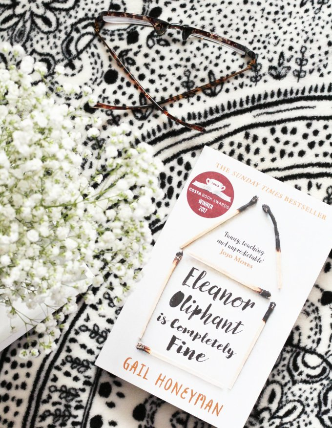 Eleanor Oliphant is completely fine review 4.jpeg
